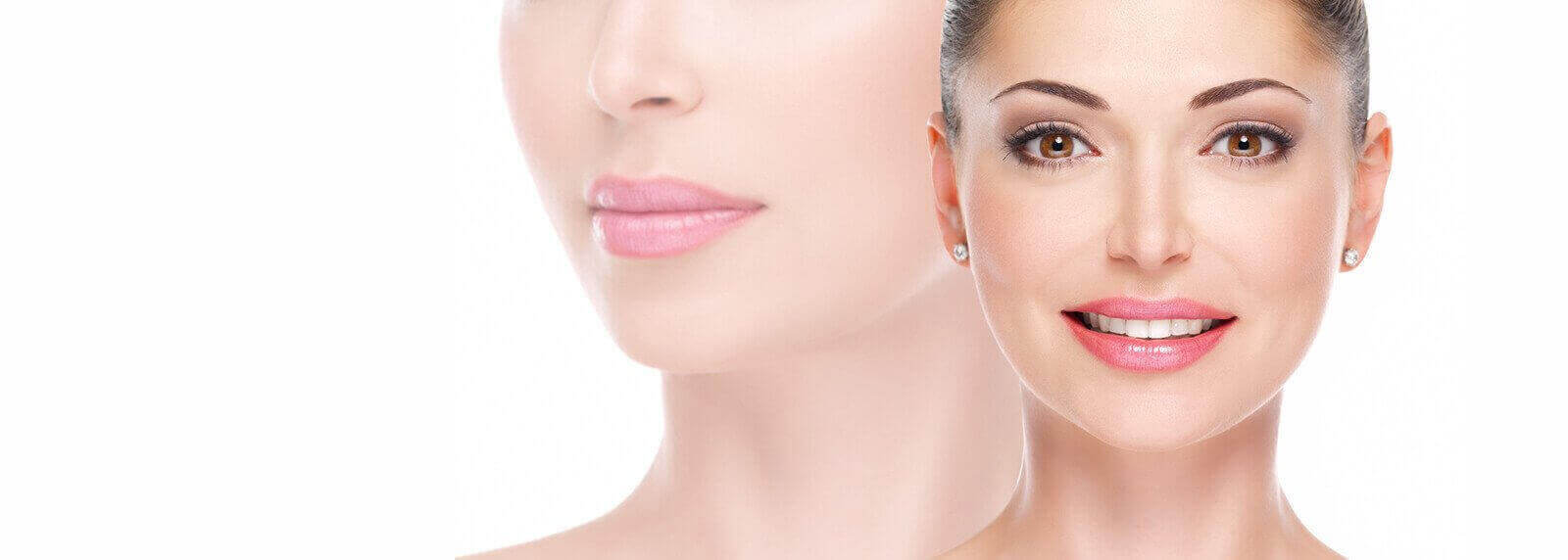 botox treatment for face