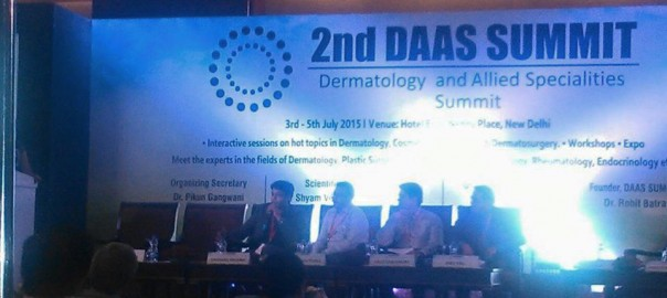 2nd_daas_submit
