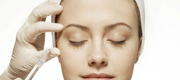Anti Wrinkle Injection and Filler Treatment in Delhi
