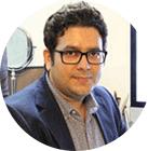 Dr-Pankaj-Chaturvedi-skin-specialist