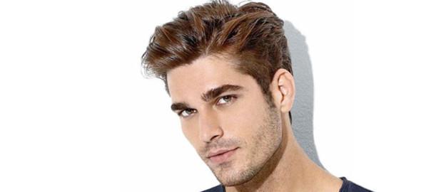 facial-masculinization1