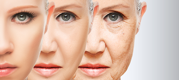 How to Rejuvenate your Ageing Skin