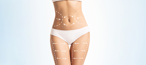 Body Contouring to get Dream body - MedLinks Aesthetics