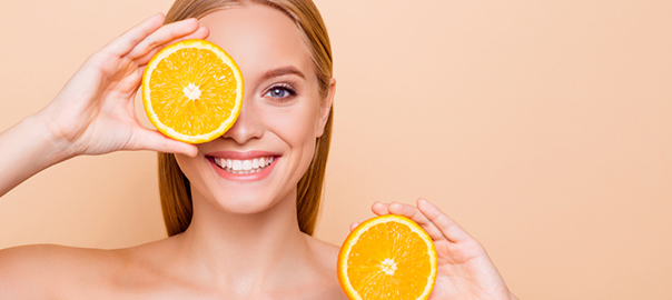 Benefits of Vitamin C in Skincare - MedLinks Aesthetics