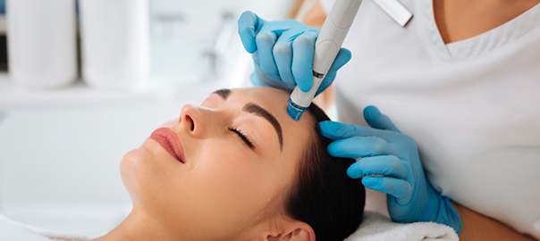 How dermapen4 can help you get a beautiful skin