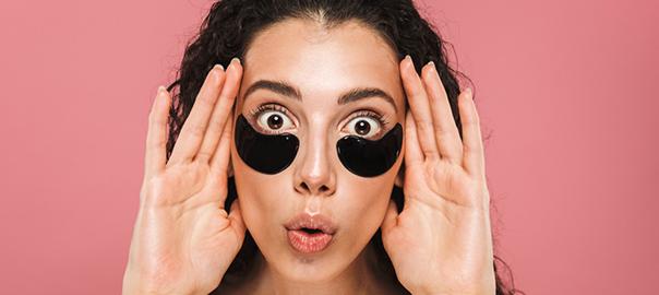 Treatments to Remove Under Eye Dark Circles - MedLinks